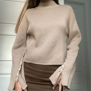 TOPSHOP Sweater in Perfect Condition
